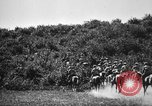 Image of Italian cadets Turin Italy, 1929, second 16 stock footage video 65675043262
