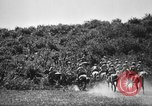 Image of Italian cadets Turin Italy, 1929, second 17 stock footage video 65675043262
