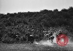 Image of Italian cadets Turin Italy, 1929, second 18 stock footage video 65675043262
