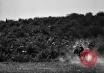 Image of Italian cadets Turin Italy, 1929, second 20 stock footage video 65675043262
