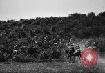 Image of Italian cadets Turin Italy, 1929, second 21 stock footage video 65675043262