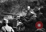 Image of Italian cadets Turin Italy, 1929, second 23 stock footage video 65675043262