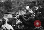 Image of Italian cadets Turin Italy, 1929, second 24 stock footage video 65675043262