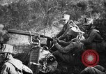 Image of Italian cadets Turin Italy, 1929, second 25 stock footage video 65675043262