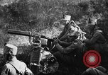 Image of Italian cadets Turin Italy, 1929, second 26 stock footage video 65675043262