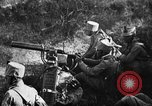 Image of Italian cadets Turin Italy, 1929, second 27 stock footage video 65675043262