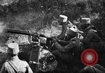 Image of Italian cadets Turin Italy, 1929, second 29 stock footage video 65675043262