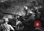 Image of Italian cadets Turin Italy, 1929, second 30 stock footage video 65675043262