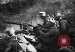 Image of Italian cadets Turin Italy, 1929, second 31 stock footage video 65675043262