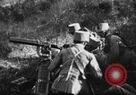 Image of Italian cadets Turin Italy, 1929, second 32 stock footage video 65675043262