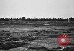 Image of Italian cadets Turin Italy, 1929, second 33 stock footage video 65675043262