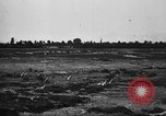 Image of Italian cadets Turin Italy, 1929, second 34 stock footage video 65675043262