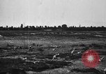 Image of Italian cadets Turin Italy, 1929, second 41 stock footage video 65675043262