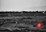 Image of Italian cadets Turin Italy, 1929, second 45 stock footage video 65675043262