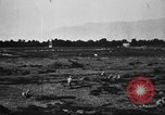 Image of Italian cadets Turin Italy, 1929, second 46 stock footage video 65675043262