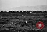 Image of Italian cadets Turin Italy, 1929, second 47 stock footage video 65675043262