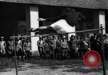 Image of Italian cadets Turin Italy, 1929, second 59 stock footage video 65675043262