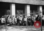 Image of Italian cadets Turin Italy, 1929, second 60 stock footage video 65675043262