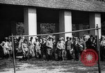 Image of Italian cadets Turin Italy, 1929, second 61 stock footage video 65675043262
