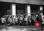 Image of Italian cadets Turin Italy, 1929, second 62 stock footage video 65675043262