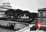 Image of Italian cadets Livorno Italy, 1929, second 5 stock footage video 65675043264