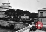 Image of Italian cadets Livorno Italy, 1929, second 6 stock footage video 65675043264