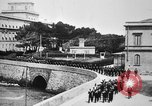 Image of Italian cadets Livorno Italy, 1929, second 9 stock footage video 65675043264