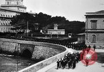 Image of Italian cadets Livorno Italy, 1929, second 10 stock footage video 65675043264