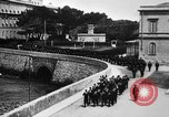 Image of Italian cadets Livorno Italy, 1929, second 13 stock footage video 65675043264