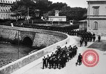 Image of Italian cadets Livorno Italy, 1929, second 16 stock footage video 65675043264
