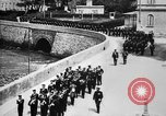 Image of Italian cadets Livorno Italy, 1929, second 22 stock footage video 65675043264