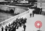 Image of Italian cadets Livorno Italy, 1929, second 23 stock footage video 65675043264