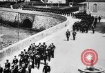 Image of Italian cadets Livorno Italy, 1929, second 25 stock footage video 65675043264