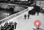 Image of Italian cadets Livorno Italy, 1929, second 28 stock footage video 65675043264