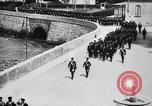Image of Italian cadets Livorno Italy, 1929, second 31 stock footage video 65675043264