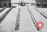 Image of Italian cadets Livorno Italy, 1929, second 40 stock footage video 65675043264
