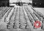 Image of Italian cadets Livorno Italy, 1929, second 47 stock footage video 65675043264