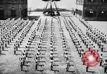 Image of Italian cadets Livorno Italy, 1929, second 55 stock footage video 65675043264