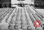 Image of Italian cadets Livorno Italy, 1929, second 58 stock footage video 65675043264