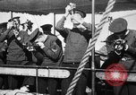 Image of Italian cadets Livorno Italy, 1929, second 60 stock footage video 65675043264