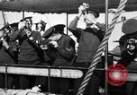 Image of Italian cadets Livorno Italy, 1929, second 61 stock footage video 65675043264