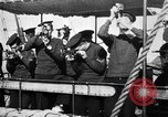 Image of Italian cadets Livorno Italy, 1929, second 62 stock footage video 65675043264