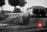 Image of Cavalry officers Pinerolo Italy, 1929, second 8 stock footage video 65675043266