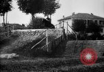 Image of Cavalry officers Pinerolo Italy, 1929, second 9 stock footage video 65675043266