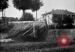 Image of Cavalry officers Pinerolo Italy, 1929, second 11 stock footage video 65675043266