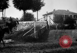 Image of Cavalry officers Pinerolo Italy, 1929, second 13 stock footage video 65675043266