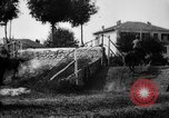 Image of Cavalry officers Pinerolo Italy, 1929, second 31 stock footage video 65675043266