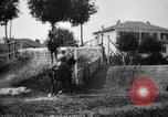 Image of Cavalry officers Pinerolo Italy, 1929, second 33 stock footage video 65675043266