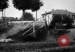 Image of Cavalry officers Pinerolo Italy, 1929, second 35 stock footage video 65675043266
