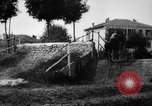 Image of Cavalry officers Pinerolo Italy, 1929, second 36 stock footage video 65675043266